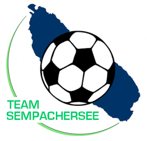 Gruppierung Team Sempachersee Logo